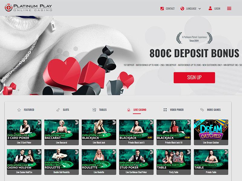 888 poker free money